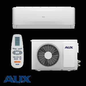 invertoren klimatik aux asw h18 b4 fhr1 di eu 300x300 - Инверторен климатик AUX ASW-H18B4 / FHR1DI-EU