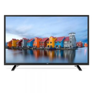 res 0014ac9d609952075e8f7e6b731ed59b full 300x300 - Телевизор LG 32LK500BPLA