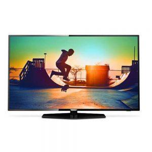 res 4fd4588888dab7101805422332b33210 full 300x300 - Телевизор PHILIPS 55PUS6162/ SMART UHD LED TV