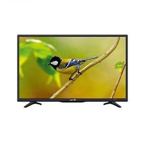 s l300 - Телевизор Arielli 24DN6T2