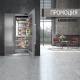 Хладилници Libher