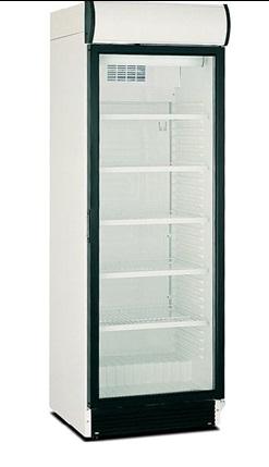 hladilna vitrina gamalux golqma - Хладилна витрина GAMALUX D 372SC M4C