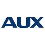 AUX-logo