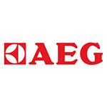 aeg-лого