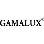 gamalux-logo
