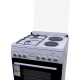 6012 bqla 80x80 - Печка Gamalux I 6012 2газ+2 ток черна