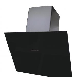 Абсорбер Gamalux MOD 3660 black