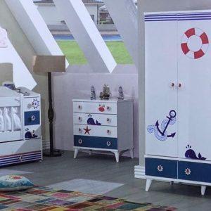 sin ww 300x300 - Детски комплект Т-10451
